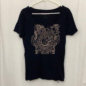 Lucky Brand Shirt
